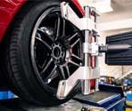 hjulinstallning-liten
